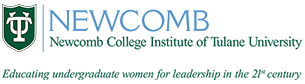 Newcomb College